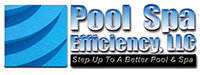 Pool Spa Efficiency, LLC