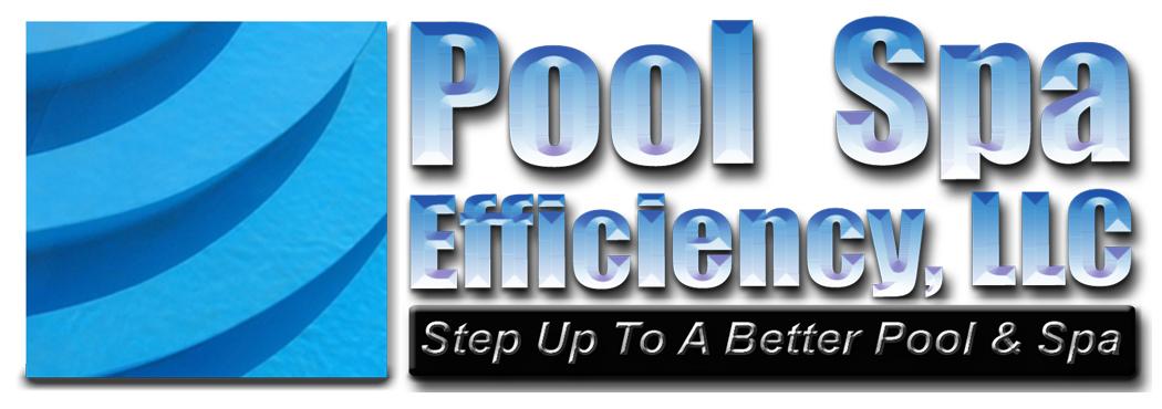 Pool Spa Efficiency, LLC
